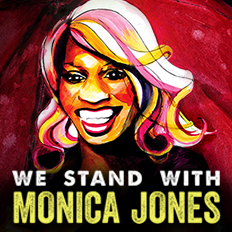 Monica-Jones-FB-profile-pic