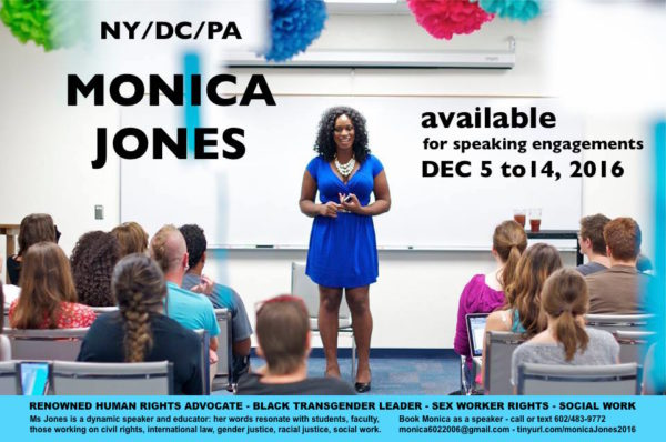monicajones2016speakingtour